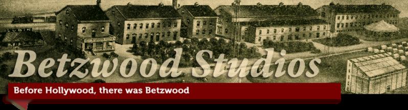 betzwoodheader