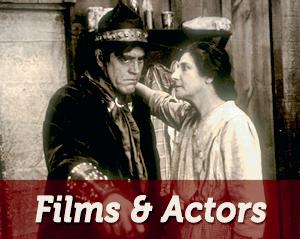 Betzwood Movie Database